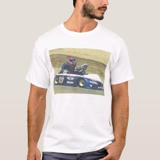 JONESBOYS MOTORSPORTS T-Shirt