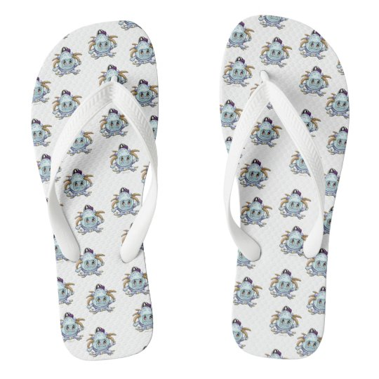 JONI PITTY FLP FLOP, sandal femme Flip Flops