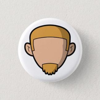 Jono Button
