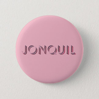 Jonquil button badge name cheap