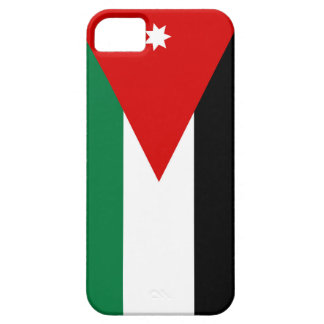 jordan country flag nation symbol case for the iPhone 5