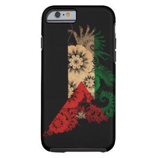 Jordan Flag Tough iPhone 6 Case