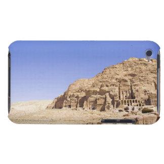 Jordan, Middle East 2 Case-Mate iPod Touch Case