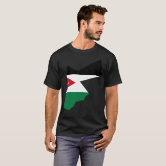 Jordan Nation T-Shirt