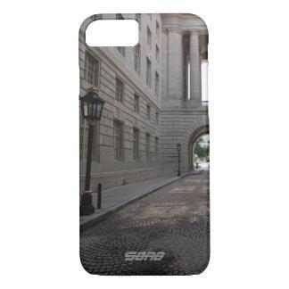 Jordan Sono Photopgraphy iphone Case