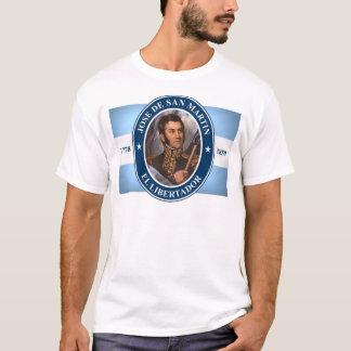 Jose de San Martin T-Shirt