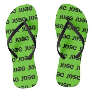 jose sandals flip flops