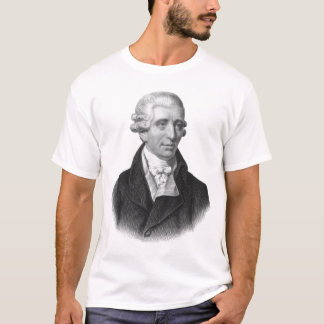 Josef Haydn T-Shirt