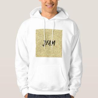 Joseph Cosina hoodie
