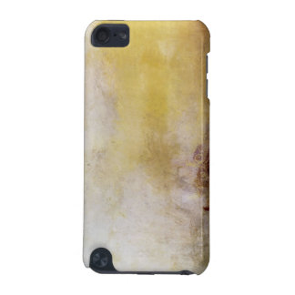 Joseph Mallord Turner - Sunrise with Sea Monsters iPod Touch 5G Case