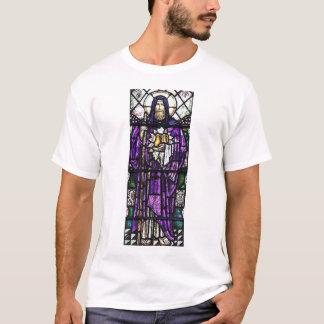 Joseph of Arimathea T-Shirt