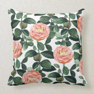 Josephine Throw Pillow