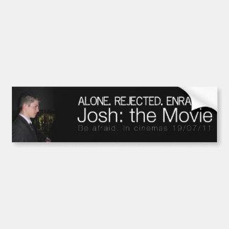Josh Sticker