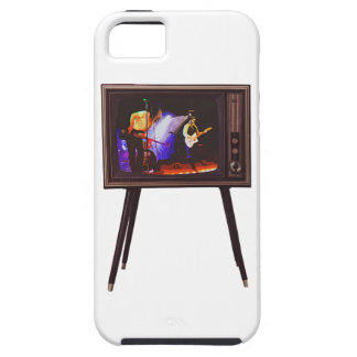Josh West Live Design Case For The iPhone 5