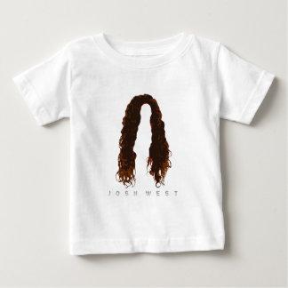 Josh's Hair Design Baby T-Shirt