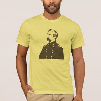 Joshua Lawrence Chamberlain T-Shirt