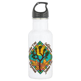 JOSHUA TREE California 532 Ml Water Bottle