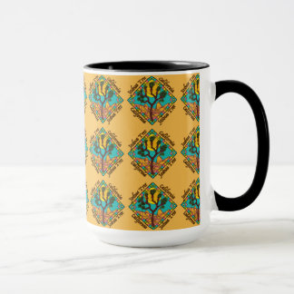 JOSHUA TREE California Mug