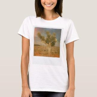 Joshua Tree Decorated T-Shirt