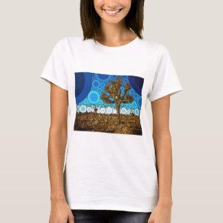Joshua Tree Mosaic T-Shirt
