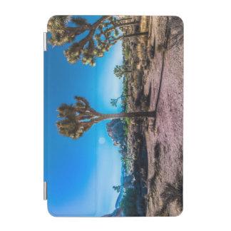 Joshua Tree National Park California iPad Mini Cover