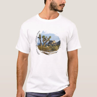 Joshua Tree Shirt! T-Shirt