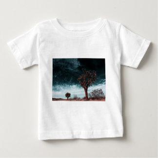 Joshua Tree Special Baby T-Shirt