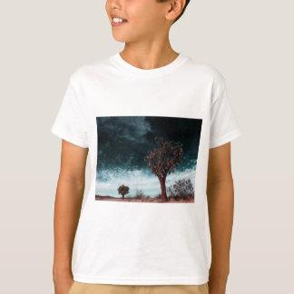 Joshua Tree Special T-Shirt