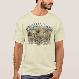 JOSHUA TREE T-Shirt