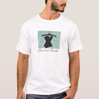 Jour 3 ou Buste! T-Shirt