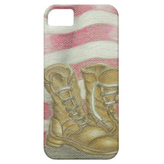 jour des anciens combattants coque barely there iPhone 5