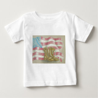 jour des anciens combattants t-shirt