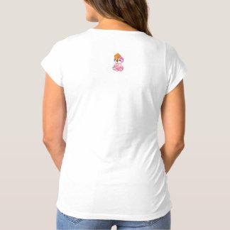 Journey Maternity Shirt