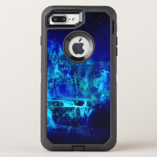 Journey to Neverland OtterBox Defender iPhone 8 Plus/7 Plus Case