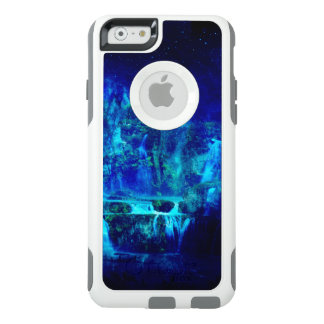 Journey to Neverland OtterBox iPhone 6/6s Case