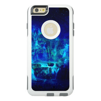 Journey to Neverland OtterBox iPhone 6/6s Plus Case