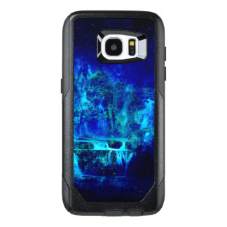 Journey to Neverland OtterBox Samsung Galaxy S7 Edge Case