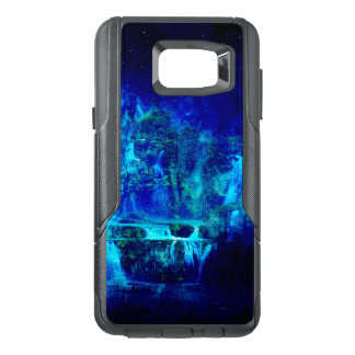 Journey to Neverland OtterBox Samsung Note 5 Case