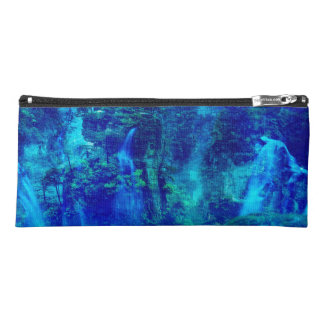 Journey to Neverland Pencil Case