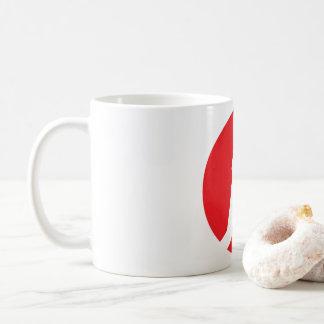 JourneyEd Mug