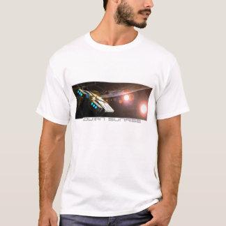Jovian Sunrise T-Shirt
