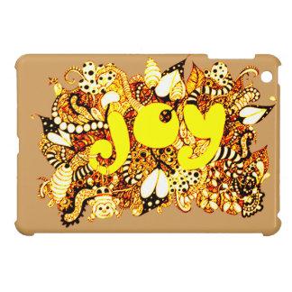 Joy 2 cover for the iPad mini