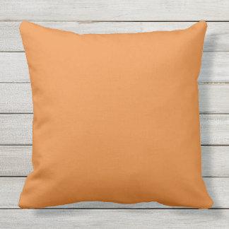 joy almofada outdoor pillow