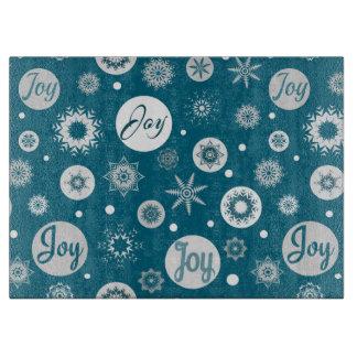 Joy Boards