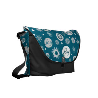 Joy Commuter Bag