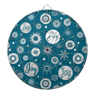 Joy Dartboard