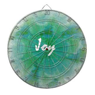 Joy Dartboard