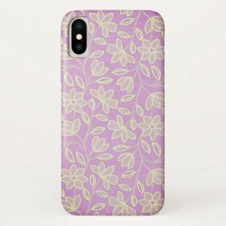 Joy Flowers (More Options) - Case-Mate iPhone Case