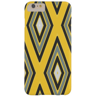 Joy Free Thriving Divine Barely There iPhone 6 Plus Case