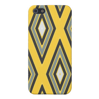 Joy Free Thriving Divine Cover For iPhone 5/5S